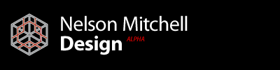 Nelson Mitchell Design